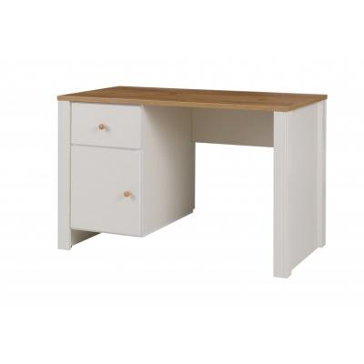 BERG psací stůl 06