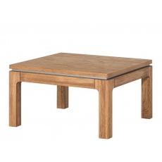 MONET konferenční stolek 41