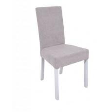 HOLTEN jídelní židle TX098