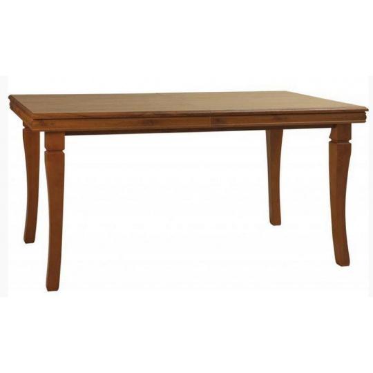 KORA rozkládací jídelní stůl ST
