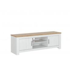ALMERE, televizní stolek 62