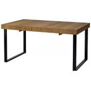 jídelní stoly rozkládací