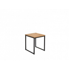 AROZ konferenční stolek LAW/40