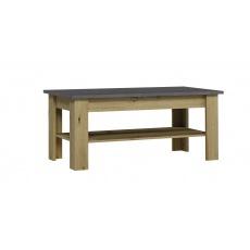 XL konferenční stolek ST
