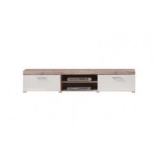 SAMBA televizní stolek 8