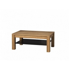 LUCERN konferenční stolek 41