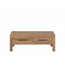 BALIN konferenční stolek LAW2S/110, modřín