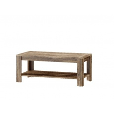 MARCUS konferenční stolek 41