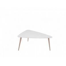 TRIANGO konferenční stolek