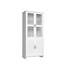 ORIENT vitrína W2DS