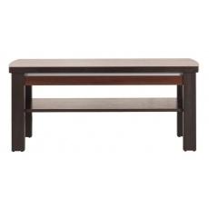 FORREST konferenční stolek FR 11