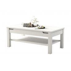 SKALA konferenční stolek AS96