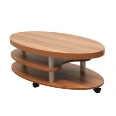 Konferenční stolek K 123