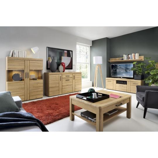 CORTINA obývací pokoj