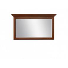 KENT zrcadlo ELUS155