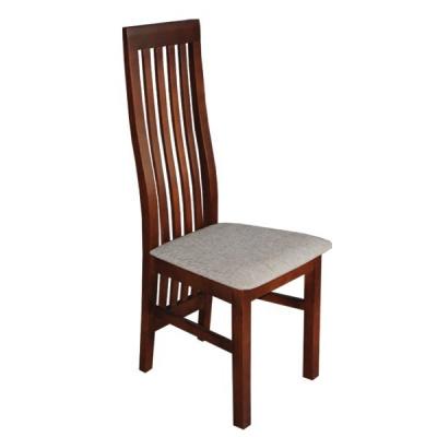 Jídelní židle Z 122