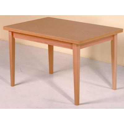 Jídelní stůl BONA