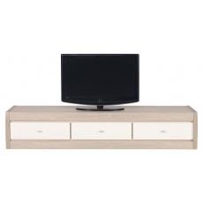 AXEL televizní stolek AX1