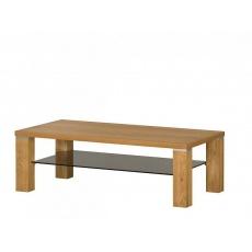 MIRABEL konfetenční stolek 40