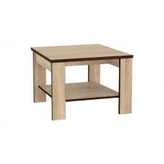 Odkládací stolek OLIWIER 27