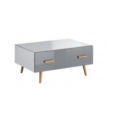 BRILLO konferenční stolek ST