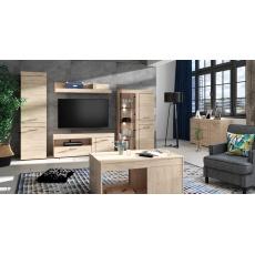 Obývací pokoj CONTRE 1