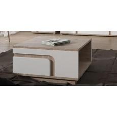 MILANO konferenční stolek 70