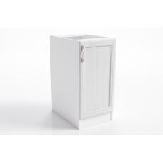 SYCYLIA spodní skříňka D40