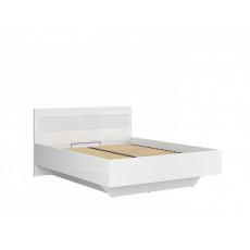 FLAMES postel 160x200 cm LOZ/160/B