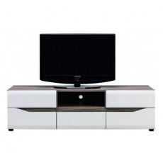LIONEL televizní stolek LI 1