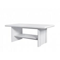 IDENTO konferenční stolek LAW