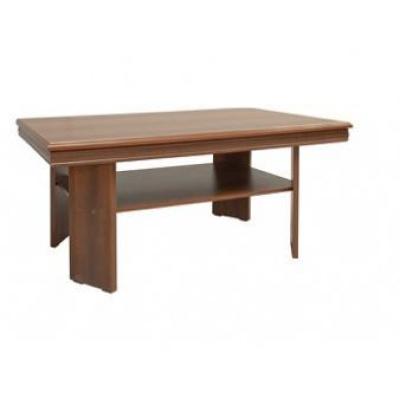 KORA konferenční stolek KL
