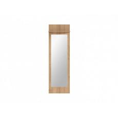 BALDER zrcadlo LUS/45