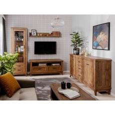 RENO obývací pokoj
