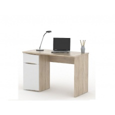 Psací stůl OLIV