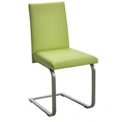 Jídelní židle KARA