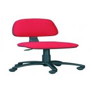 Dětské židle-křesla
