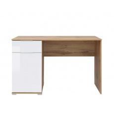 ZELE psací stůl BIU/120