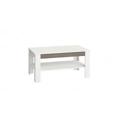 Konferenční stůl BLANCO 12