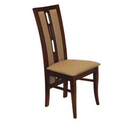 Jídelní židle Z 102