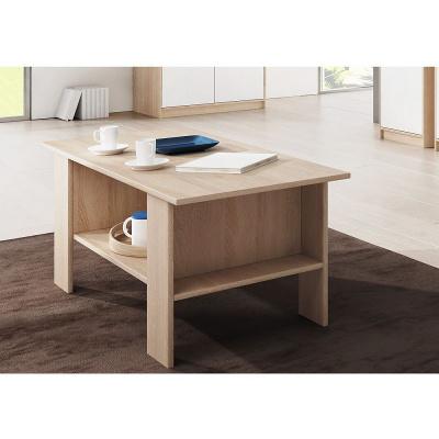 MORA konferenční stolek