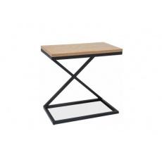 KNUT konferenční stolek