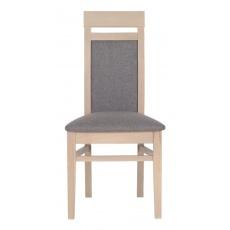 AXEL jídelní židle AX13