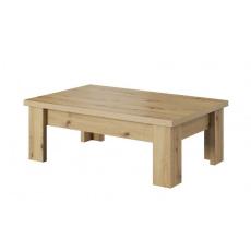 RHODOS konferenční stolek 06