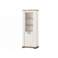ROVEN vitrína 10