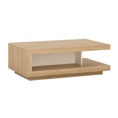 LYON  konferenční stolek LYOT01