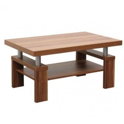 Konferenční stolek K 121