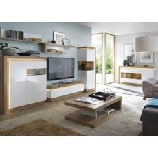 LYON obývací pokoj