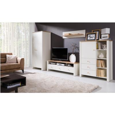 BERG obývací pokoj