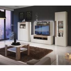 TORONTO obývací stěna